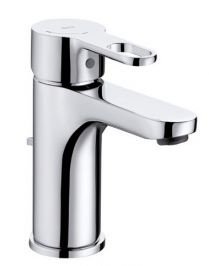 Mitigeur lavabo ATIS