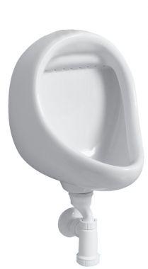 Urinoir KORINT